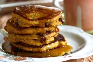 PancakesCU